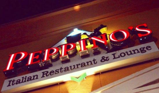 Peppino S Italian Restaurant: The 10 Best Restaurants Near Giracci Vineyards And Farms