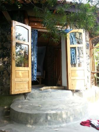 Hotel Paradis Malahide
