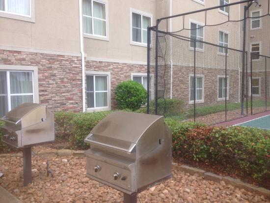 Homewood Suites by Hilton College Station: photo2.jpg