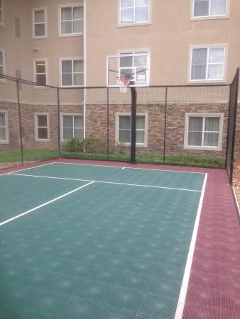 Homewood Suites by Hilton College Station: photo3.jpg