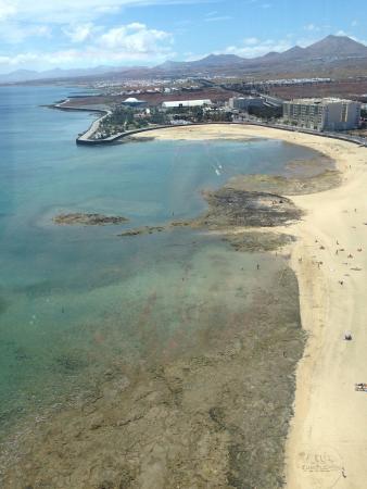 Arrecife Gran Hotel & SPA: photo1.jpg