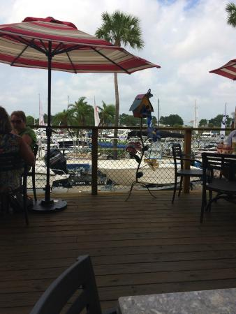 Salty Dog Cafe Near Me