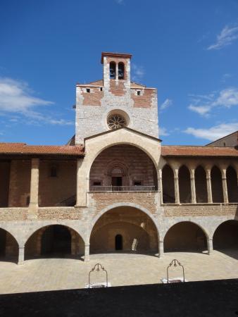Palais des Rois de Majorque (Palace of the Kings of Majorca): photo 6