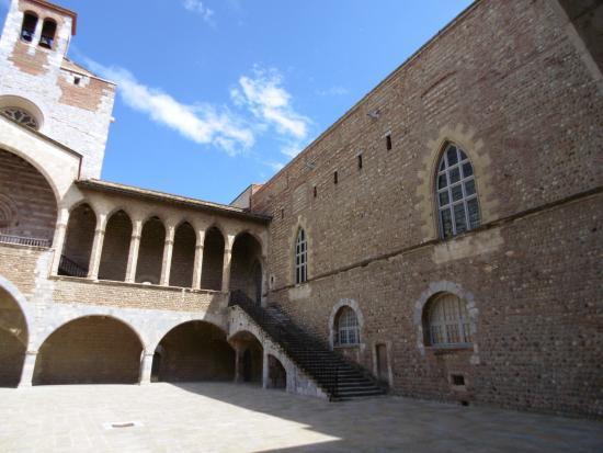 Photo 7 palais des rois de majorque palace of the kings of majorca perpignan tripadvisor - Palais des rois de majorque perpignan ...