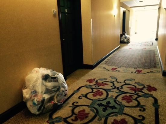 Country Inn & Suites Washington DC East - Capitol Heights, MD.: photo0.jpg