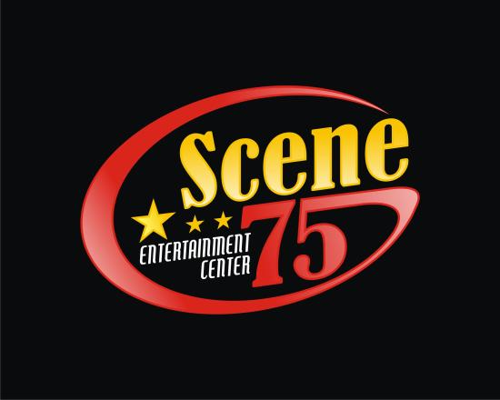 ‪Scene75 Entertainment Center - Cincinnati‬