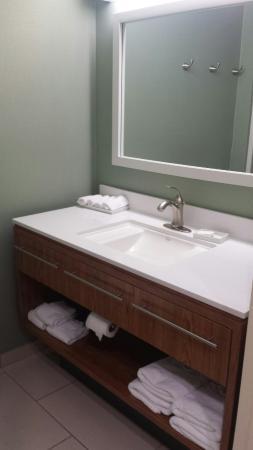 Home2 Suites by Hilton Jackson/Ridgeland, MS