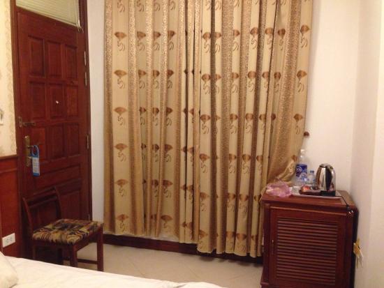 Gia Thinh Hotel: photo0.jpg