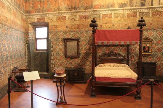 Museo di Palazzo Davanzati