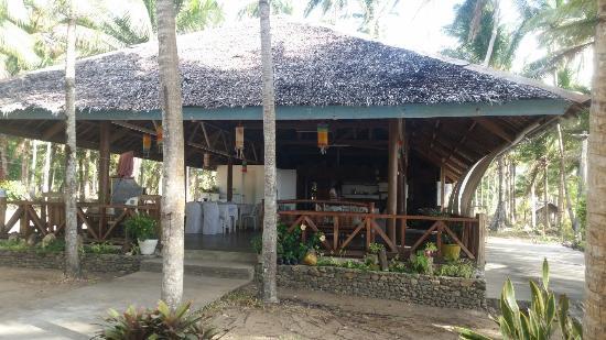 Abelardo S Beach Resort Guimaras