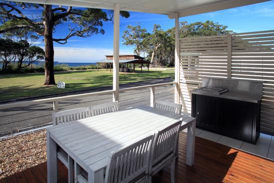 Huskisson beach tourist resort: see 112 reviews and 87 photos ...