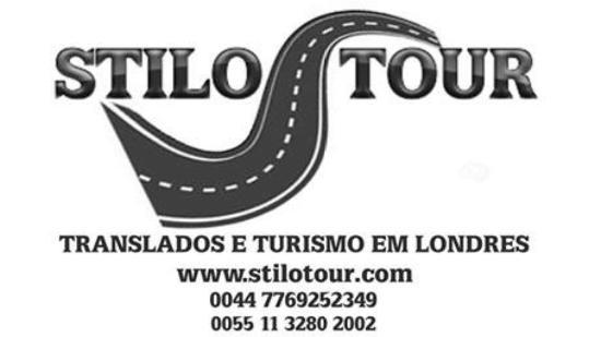 Stilo Tour