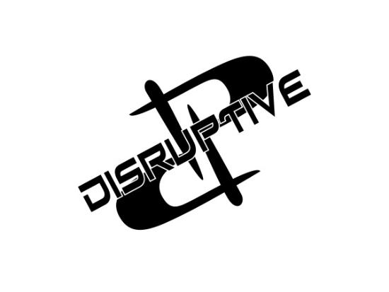 Disruptive Paintball Inc