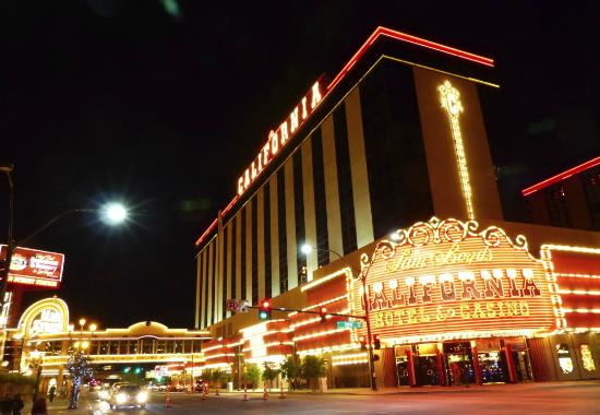 California casino vegas best rated northern california casino