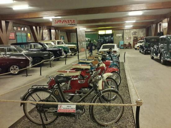 museum angkut malang picture of museum angkut batu tripadvisor rh tripadvisor ca