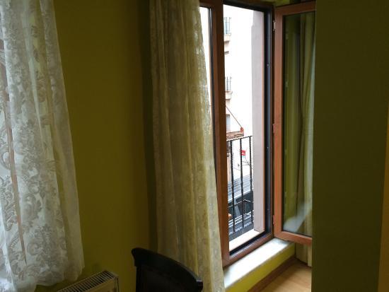Agora Guesthouse: photo1.jpg