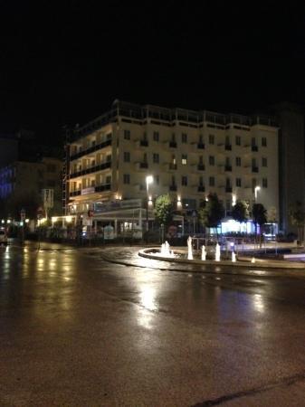 Photo of D'Angelos Hotel Playa del Carmen