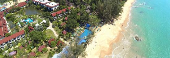 Photo of Khao Lak Emerald Beach Resort & Spa