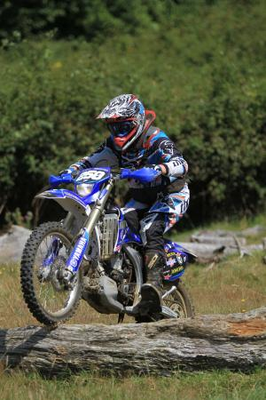 "Pure Dirt Tours - Day Tours: Check us out ""Kiwi dirt biking at its best"""