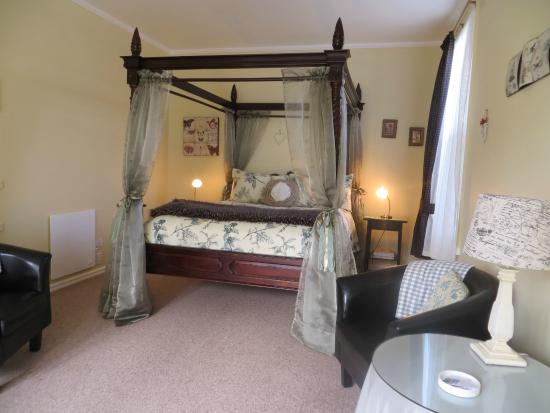 Cotswold Cottage : Neatherwood