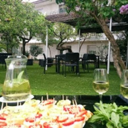 Hotel Mariblanca