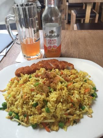 Spice Kitchen: photo0.jpg