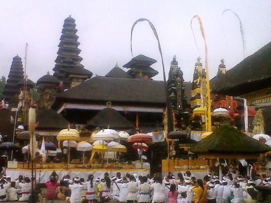 Bali Charm - Day Tours