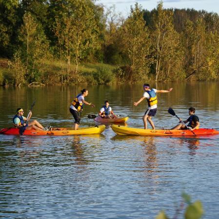 Canoe.ca rencontre