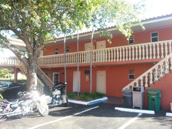 Cheap Hotels In Coral Gables Fl
