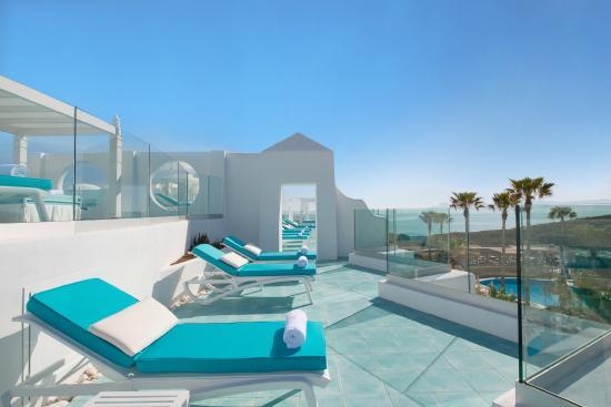Mallorca Hotel Albufera Playa