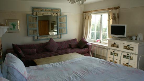 Copeland House (Whitstable, Angleterre) - voir les tarifs et avis ...