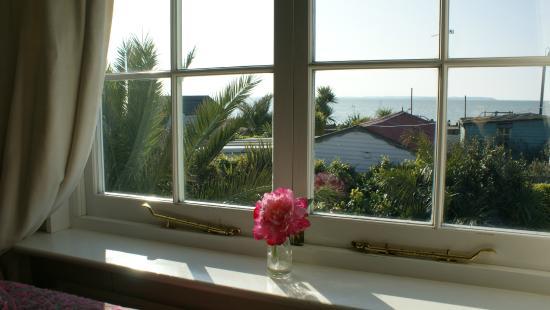 vue fen tre de gauche picture of copeland house