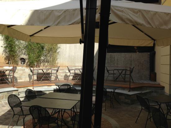 La tavola foto di la cucina di via zucchi monza - La cucina di via zucchi monza ...
