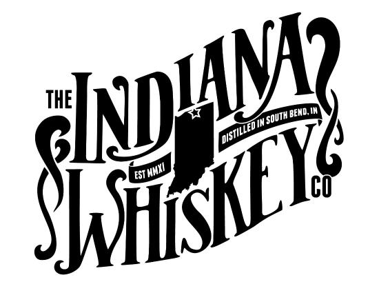 ‪The Indiana Whiskey Company‬
