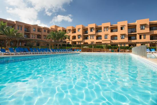 Star Hotels In Cala D Or