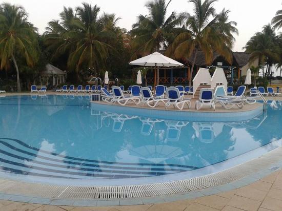 Photo of Hotel Club Kawama Varadero