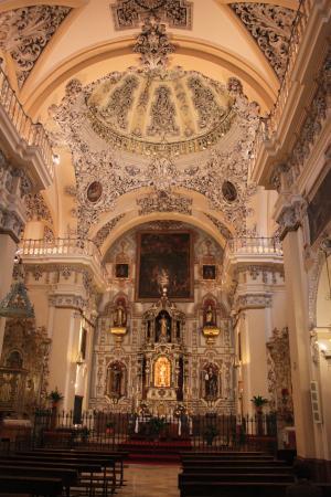 Convento de Belen