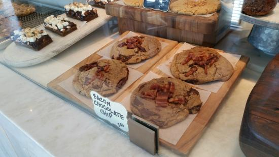 Summer House Santa Monica: These Cookies Should Be On The Most Wanted List