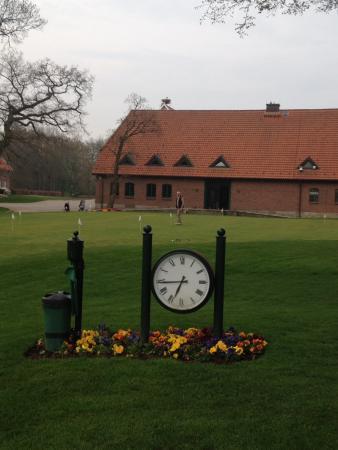 Golfclub Gut Kaden