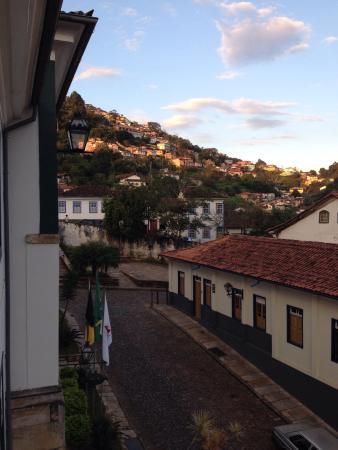 Hotel Luxor Ouro Preto : photo1.jpg