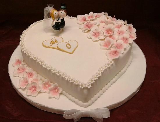 Cake Design Shop Online Italia