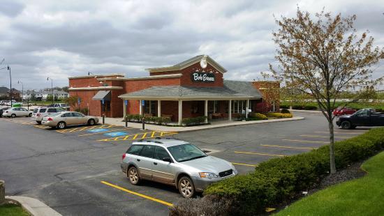 New Albany Ohio Breakfast Restaurants