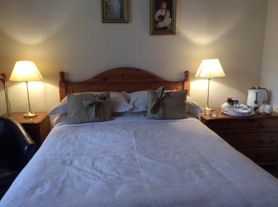 Ardfern Guest House: photo0.jpg
