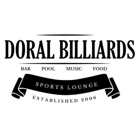 Photo of Nightclub Doral Billiards & Sports Bar at 7800 Nw 25th Street, Doral, FL 33122, United States