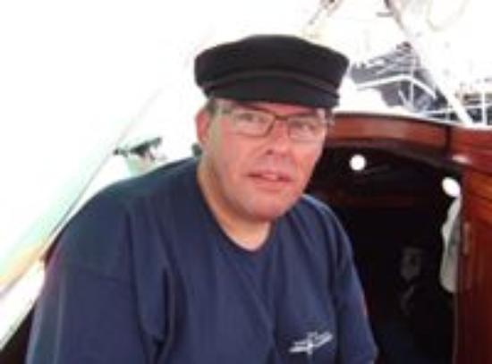 skipper20862