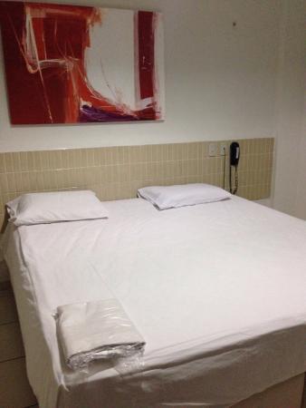 Hotel Rio Parnaiba