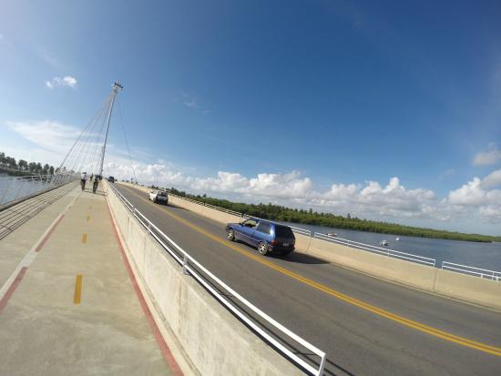 Ponte do Paiva