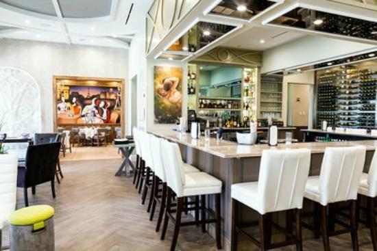 La Nouvelle Maison Boca Raton Updated 2019 Restaurant