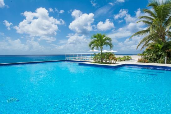 The Best Cozumel Vacation Packages TripAdvisor - Cozumel vacations