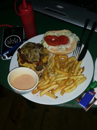 Munchies : Amazing Food...!!